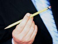 Fostul manager al Romtelecom si AD Pharma devine director general la CFR