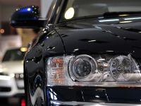 Proprietarii de masini inmatriculate inainte de 2007, scutiti de taxa de prima vanzare. Ce se intampla cu timbrul de mediu