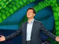 CES 2013: Mai subtire, mai mare, mai performant, dar fara Microsoft