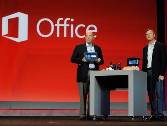 CES 2013. Razboiul dintre PC-ul traditional si noul val de gadget-uri mobile