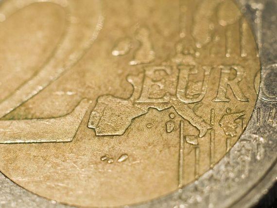 Autoritatile UE au gasit nereguli mari la organizatia care stabileste Euribor