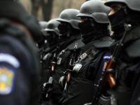 Seful Jandarmeriei Capitalei, demis din cauza protestelor de acum un an din Piata Universitatii