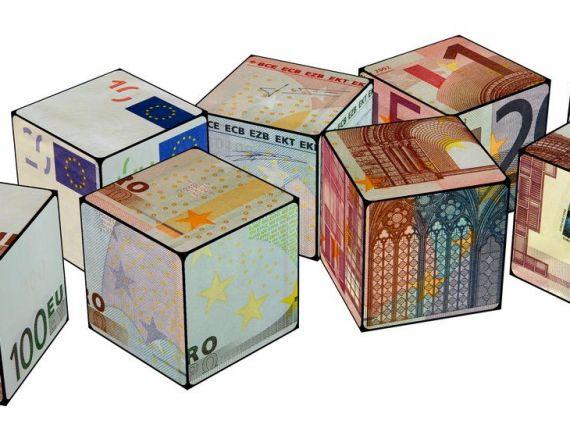 Seful Eurogroup: Statele din uniunea monetara ar trebui sa stabileasca un salariu minim comun