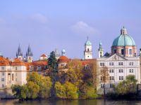 Alegeri in Cehia. Fostul premier conduce in clasament