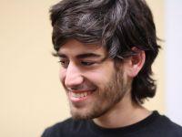 Cofondatorul Reddit, una dintre cele mai mari retele de socializare din lume, s-a sinucis