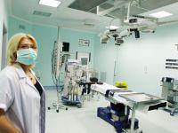 Ministrul Sanatatii vrea ca medicii sa fie platiti in functie de performante