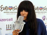 Luni incep inscrierile pentru Eurovision