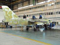 Fabrica de Avioane de la Craiova va fi scoasa la vanzare