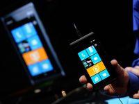 Primul smartphone Nokia care nu poarta celebrul nume. Microsoft lanseaza marti noul Lumia, produs dupa preluarea companiei finlandeze