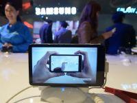 Vanzarile de smartphone-uri Galaxy S au depasit 100 de milioane de unitati