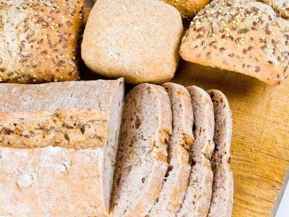 Proiect-pilot pentru reducerea TVA la alimente. Ponta:  Vrem sa reducem taxa la paine, nu si la cozonac