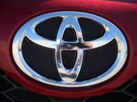 Toyota a redevenit lider mondial la vanzari in 2012. Topul celor mai vandute branduri auto