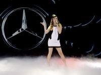 """Noul Mercedes CLA, masina anului 2013? Audi si BMW """"ridica"""" din umeri. VIDEO"""