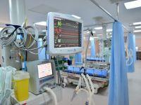 Spitalele private raman fara finantarea de la stat. Suma economisita, de 45 mil. euro, ar merge in sistemul public