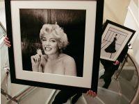 Swatch cumpara firma de bijuterii Harry Winston, imortalizata de Marilyn Monroe. Actiunile s-au dus in sus