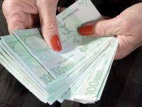 Confederatiile sindicale discuta, saptamana viitoare, cu delegatia FMI despre buget si salariul minim