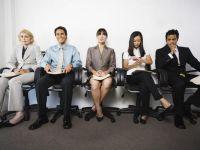 Cum iti convingi viitorul angajator ca esti cel mai bun. 10 raspunsuri la cele mai dificile intrebari de la interviu