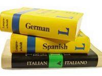 Topul celor mai folosite limbi straine in afaceri