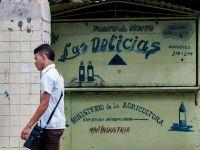 Raul Castro obtine  ultimul  mandat la conducerea Cubei, pana in 2018