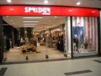 Dupa ce a cerut protectie fata de creditori, retailerul Sprider estimeaza ca va incheia 2013 cu profit