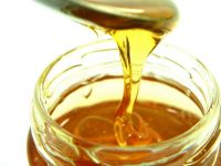 Mierea romaneasca, produs de lux in Europa. Ideea dupa care functioneaza o comunitate de apicultori din Ardeal