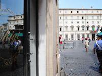 Mafia italiana, mai saraca decat se specula. La cat ajung profiturile obtinute din afaceri ilegale