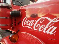 Coca-Cola isi retrage publicitatea de la patru posturi de televiziune ruse apropiate Kremlinului