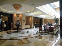 Parlamentarii se dau dusi cu greu din hotelurile de lux. La ce concesii sunt dispusi pentru a se incadra in 4.000 lei lunar
