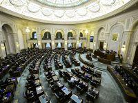 Trimiterea unui ales in instanta sau dupa gratii ar putea deveni imposibila. Parlamentul, la un pas sa ajunga refugiul ideal pentru toti coruptii Romaniei