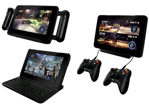 Top 5 gadgeturi la CES 2013. Era TV-ului Ultra HD, a ochelarilor SMART si a tabletelor care se transforma in PC si consola mobila