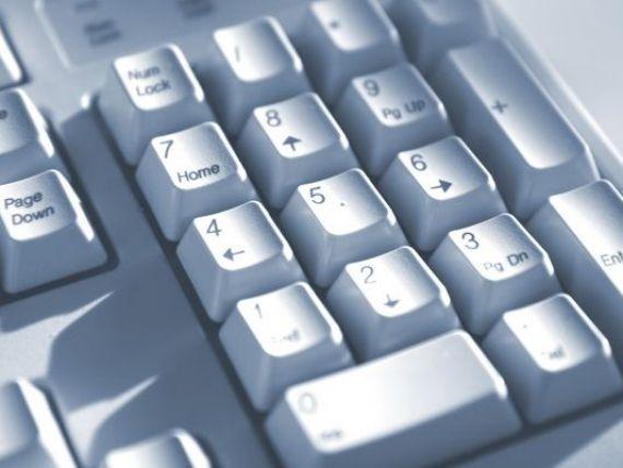 Stii cum sa te feresti de hackeri? Solutia surprinzatoare care iti protejeaza conturile de atacurile cibernetice