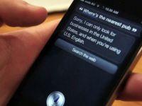 Cel mai ciudat anunt de angajare. Apple recruteaza oameni care sa dezvolte personalitatea asistentei Siri