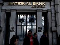 Bancile elene cer guvernului sa extinda termenul limita pentru incheierea recapitalizarii
