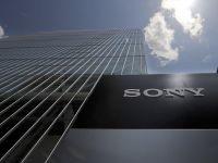 Sony vrea sa se salveze vanzandu-si sediul din Manhattan, pe care cere peste 1 mld. dolari