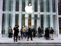 Planuri mari pentru 2013. Apple va lansa 3 noi modele de iPhone in acest an