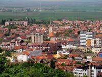 Romania, locul 30 intr-un clasament privind gradul de globalizare. La ce capitol stam mai bine decat celelalte tari