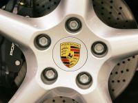Porsche, ofensiva in Asia. Intra pe piata din China cu un supercar de 2,2 mil. dolari si SUV-ul Macan
