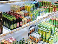 Berea se va scumpi ca urmare a cresterii accizei, iar consumul va scadea, avertizeaza berarii