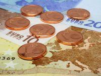 Romania s-ar putea imprumuta la randamente minime record la prima emisiune in euro din 2013