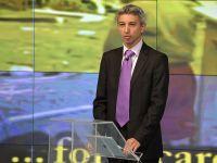 CNA a retras licenta OTV. Postul lui Dan Diaconescu nu mai poate emite