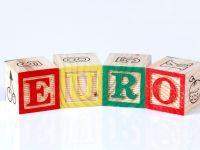 UE a aprobat introducerea taxei pe tranzactii financiare in mai multe state din zona euro