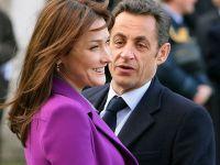 Si fostul presedinte francez vrea sa fenteze legea. Sarkozy s-ar putea muta la Londra, pentru a evita taxa pe avere