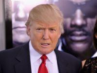 Donald Trump vrea sa cumpere New York Times