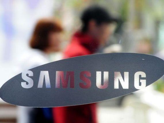 Epoca smartphone, la apus? Samsung a depus cererea de patent pentru ceasul inteligent, care va revolutiona industria gadgeturilor. Cum arata schitele oficiale