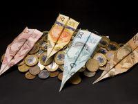 Datoriile statelor UE se apropie de 11.000 mld. euro, depasind 85% din PIB. Cea mai mare datorie din lume, 230% din PIB
