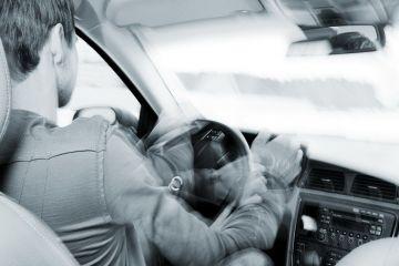 Asiguratorii anunta scumpiri la polita auto obligatorie