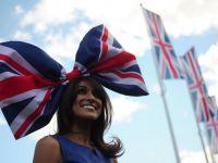 """Marea Britanie este """"o sotie cam reticenta"""" in cadrul UE"""