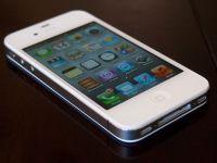 IPhone primeste de acum comenzi in limba romana. Ce stie sa faca Siri RO