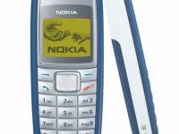 Cele mai vandute telefoane din toate timpurile. GALERIE FOTO