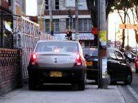 Solutii ingenioase si costuri zero pentru traficul aglomerat. Cat de simplu functioneaza lucrurile in Columbia